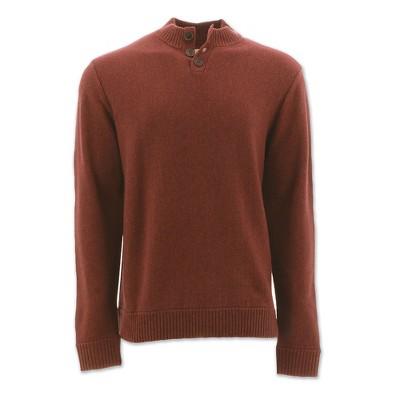 Ecoths  Men's  Jake Sweater