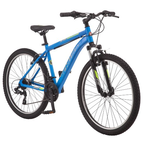 "Schwinn Men's Ranger 26"" Mountain Bike - Blue - image 1 of 4"