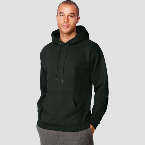 Men's Hoodies, Sweatshirts, Pullovers & Fleece   SNIPES