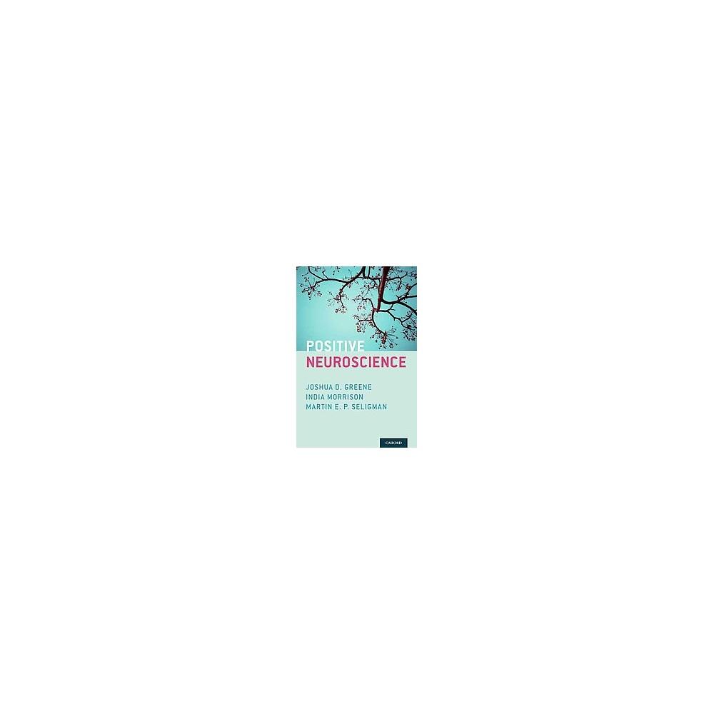 Positive Neuroscience (Hardcover)