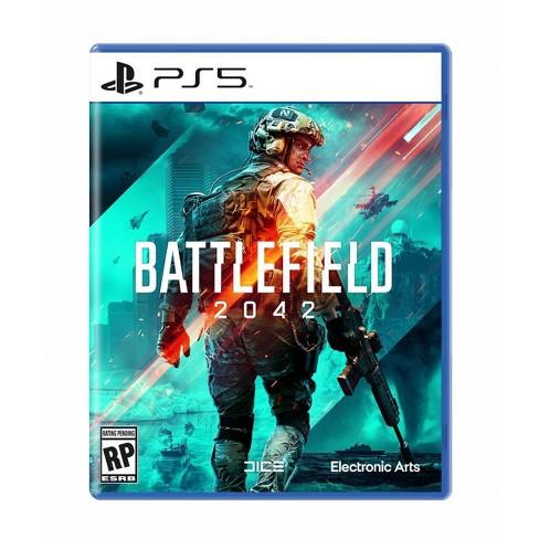 Battlefield 2042 - PlayStation 5 - image 1 of 4