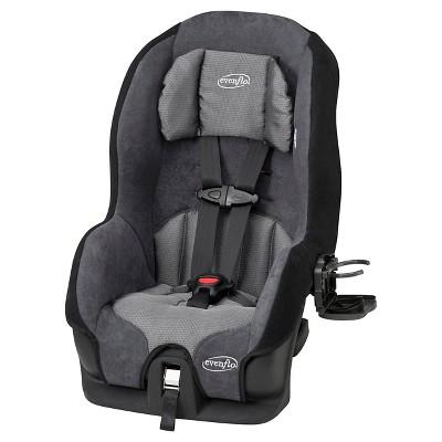 Evenflo® Tribute LX Convertible Car Seat