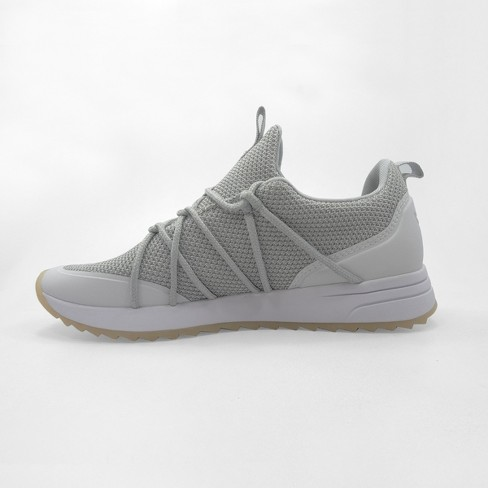 c6f59a71e Women s Interval Mesh Sneakers - C9 Champion® Gray   Target
