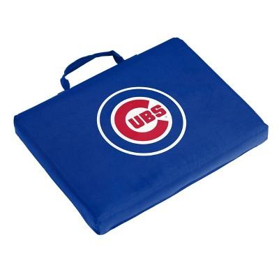 MLB Chicago Cubs Bleacher Cushion