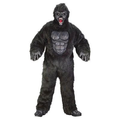 mens gorilla costume xx large target