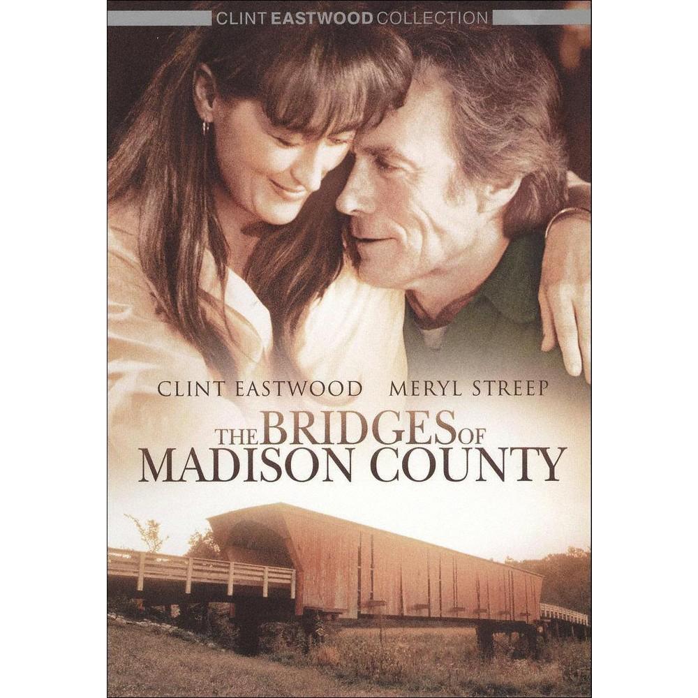 The Bridges of Madison County The Bridges of Madison County