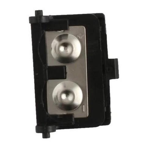 PocketWizard FlexTT5 Transceiver Replacement Battery Door for Canon/Nikon Cameras - image 1 of 1
