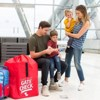 JL Childress Gate Check Bag for Car Seats - image 2 of 4