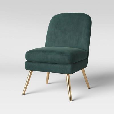 Wexner Modern Slipper Chair - Project 62™ : Target