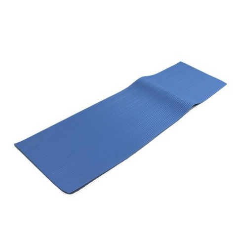 Swimline Hydro Tools 87953 9 x 36 Inch Vinyl Protective Swimming Pool Ladder Mat - image 1 of 5