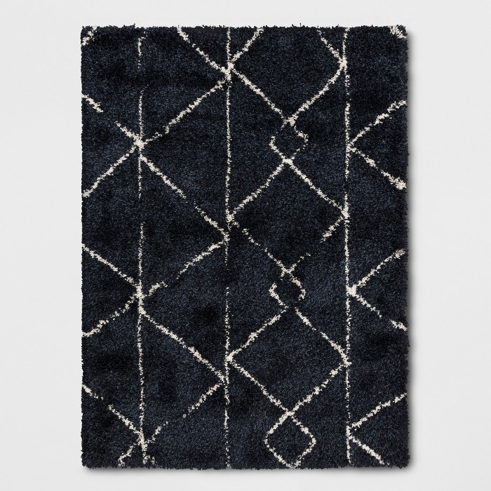 Tribal Design Woven Rug - Project 62™ - image 1 of 4