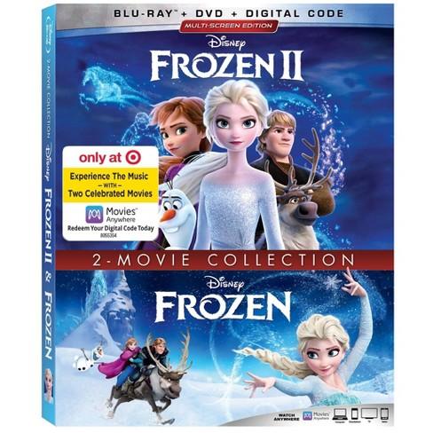 Bluray-Dvd-Film-Shop