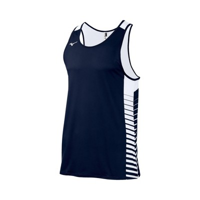 Mizuno Men's Team Tank