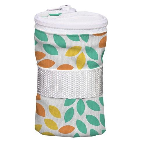 1408657fe47c Thirsties Wet Bag (Assorted Styles)   Target