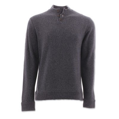 Ecoths  Men's  Jake Sweater