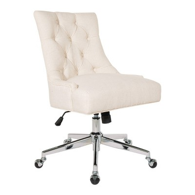 Amelia Office Chair - OSP Home Furnishings