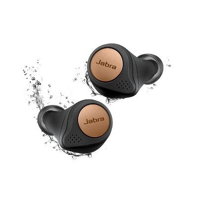 Jabra Elite Active 75t True Wireless Earbuds