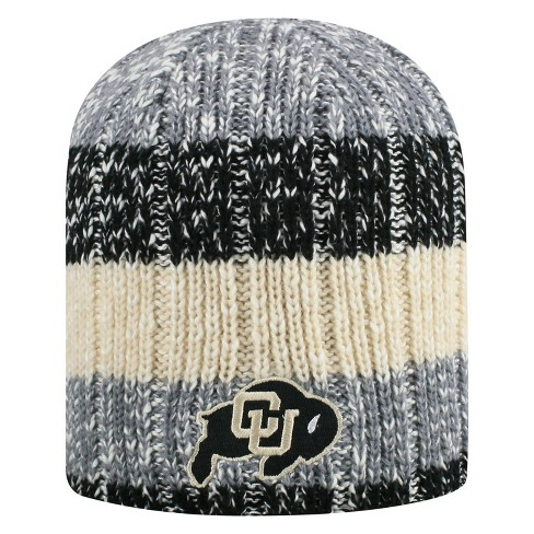 Beanies NCAA Colorado Buffaloes - image 1 of 2