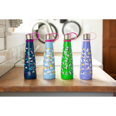 S'ip by S'well 15oz Water Bottle Collection