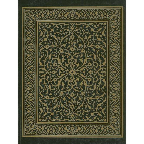 The Holy Qur'an - 5 Edition (Paperback) - image 1 of 1