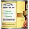 Bush's Organic Baked Beans - 16oz - image 3 of 4