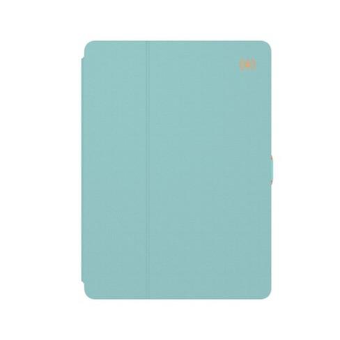 Speck iPad Air 1/2 & Pro 9.7 BalanceFolio - image 1 of 4