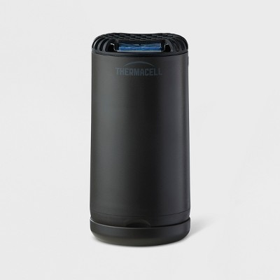 Patio Shield Mini Devices Black - ThermaCELL