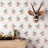 Peacock Peel & Stick Wallpaper - Opalhouse™ - image 2 of 4