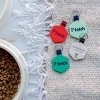 Lifekey Fetch Smart Pet Tag - image 3 of 3
