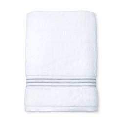 MicroCotton Spa Bath Towel - Fieldcrest®