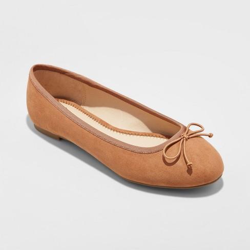 Women S Flat Mary Jane Shoes