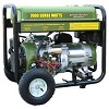 Gasoline 7000 Watt Generator - Green - Sportsman - image 2 of 5