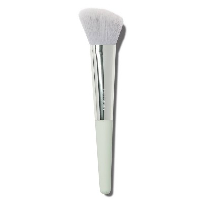 Sonia Kashuk™ Luxe Collection Blush Brush No. 3
