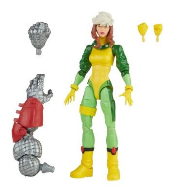 Hasbro Marvel Legends Series Marvel's Rogue