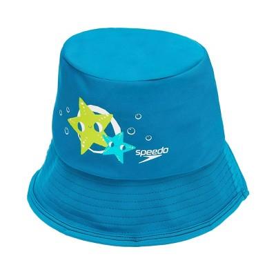 Speedo Boys' Bucket Hat