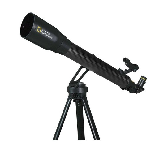 National Geographic CF700mm Science Kit - image 1 of 4