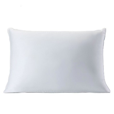 Sealy Perfect Chill Cool/Comfort Reversible Pillow (Queen)