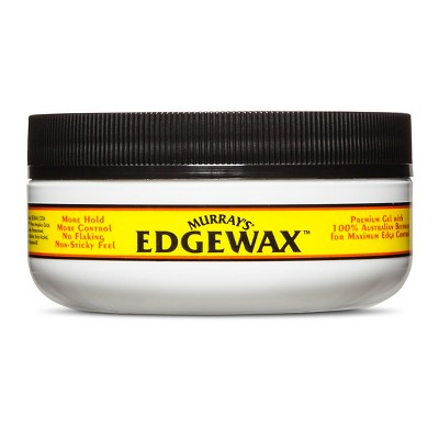 Murray's Premium Edgewax Gel - 4oz