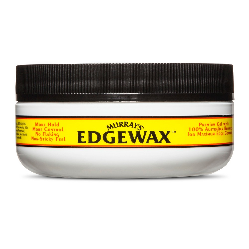 Image of Murray's Premium Edgewax Gel - 4oz