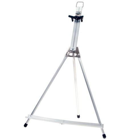 School Specialty Table Easel with Auto-Lock, 20 X 24 in, Aluminum - image 1 of 1