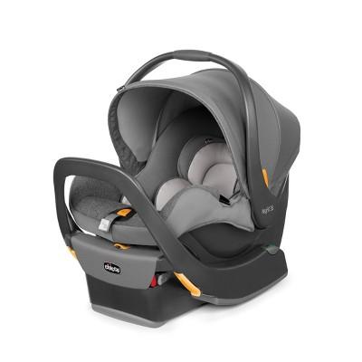 Chicco KeyFit 35 Infant Car Seat - Drift