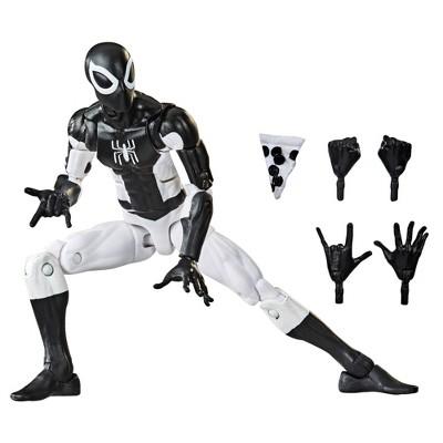 """Hasbro Marvel Legends 6"""" Spider-Man Vintage Collection Figure"""