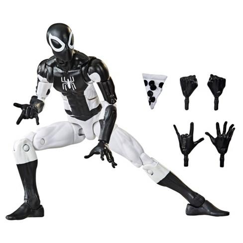 """Hasbro Marvel Legends 6"""" Spider-Man Vintage Collection Figure - image 1 of 3"""
