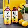 Bai Antioxidant Lanai Blackberry Lemonade - 18 fl oz Bottle - image 3 of 4