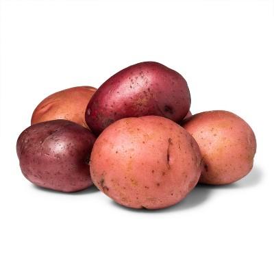 Red Potato - Price Per Pound
