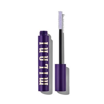 Milani The Violet One Lash Primer Soft Violet - 0.34 fl oz