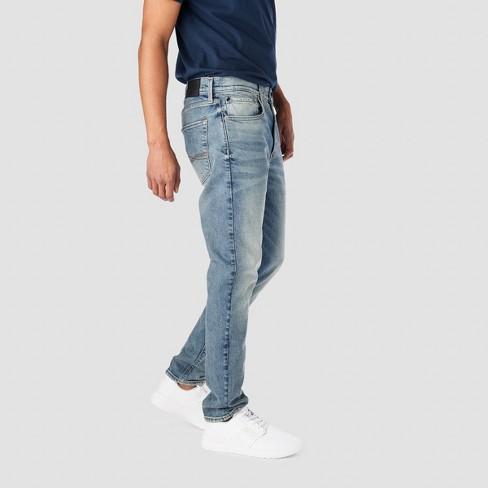 85534f4614d DENIZEN® From Levi's® Men's 286 Slim Taper Fit Jeans - Medium Wash ...