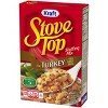 Stove Top Stuffing Mix for Turkey - 6oz - image 3 of 3
