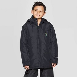 Boys' 3-in-1 System Jacket - C9 Champion®