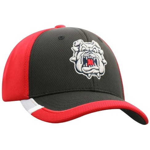 NCAA Boys' Fresno State Bulldogs Topper Hat - image 1 of 2
